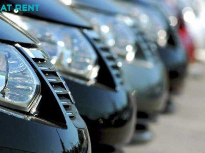 کرایه خودرو مدارک تحویل داده شده به شرکت رنت خوردو