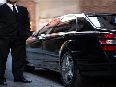 دلایل انتخاب اجاره ماشین با راننده